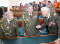 Vladimir Palicka
