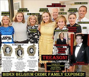 BIDEN BELGIUM CRIME FAMILY.JPG