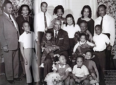 MARTAIN LUTHER KING SR FAMILY.png