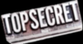 top_secret.png