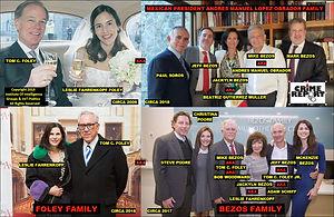 MEXICAN PRESIDENT BEZOS FAMILY.JPG