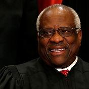 SCOTUS CLARENCE THOMAS.jpg