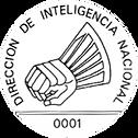 Dirección_de_Inteligencia_Nacional.png