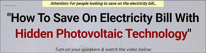 SAVE ON ELECTRIC BILL BANNER.JPG