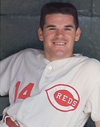 PETE ROSE.png