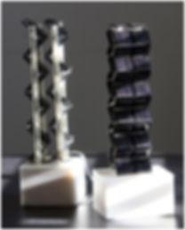 MIT3.jpg