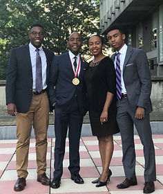 CORNELL BROOKS FAMILY.jpg
