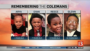 COLEMAN FAMILY.png