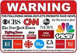 mainstream-media-fake-news.jpg