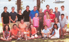 INHOFE FAMILY.png