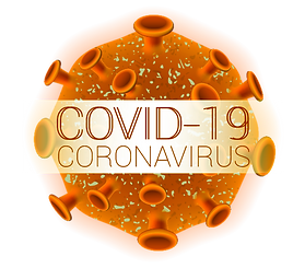 covid-19_logo_500px_0.png
