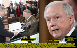 SESSIONS AND PALICKA