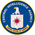 CIA-300x300.png