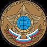 SVR_Emblem.svg.png