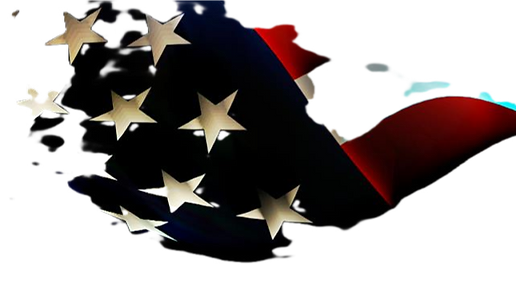 U.S_edited.png