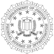1200px-US-FBI-BWSeal.png