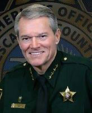 Escambia County Sheriff David Morgan.png