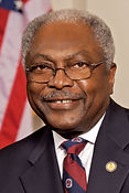James-E-Clyburn.jpg