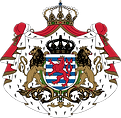 coat-of-arms-of-luxembourg-logo-378E7C67