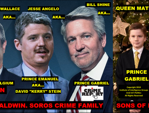 FOX NATION CRIMINALS.PNG