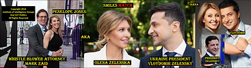VLOYDOMIR ZELENSKY.png
