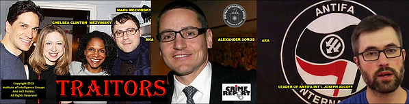 ALEXANDER SOROS HEAD OF ANTIFA.PNG