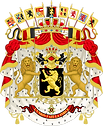 1024px-Great_coat_of_arms_of_Belgium.svg
