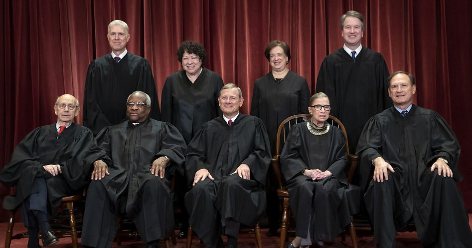 1200 dpi Supreme Court.jpg