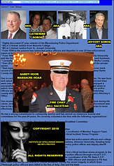 BILL HALSTEAD SANDY HOOK HOAX.png