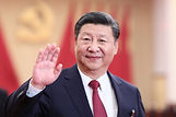President of China Xi Jinping.JPG