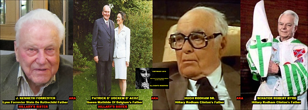 FATHER J. KENNETH FORRESTER.png