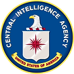 CIA-300x300.png
