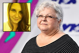 heather-heyer-susan-bro-mtv-vmas.jpg