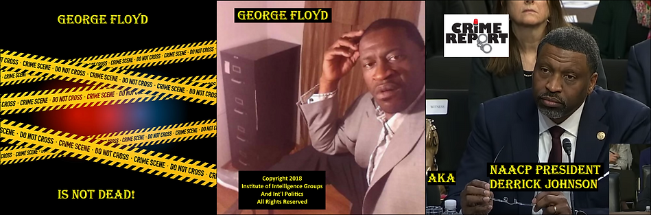 GEORGE FLOYD IS ALIVE.PNG