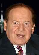 Sheldon_Adelson_crop.jpg