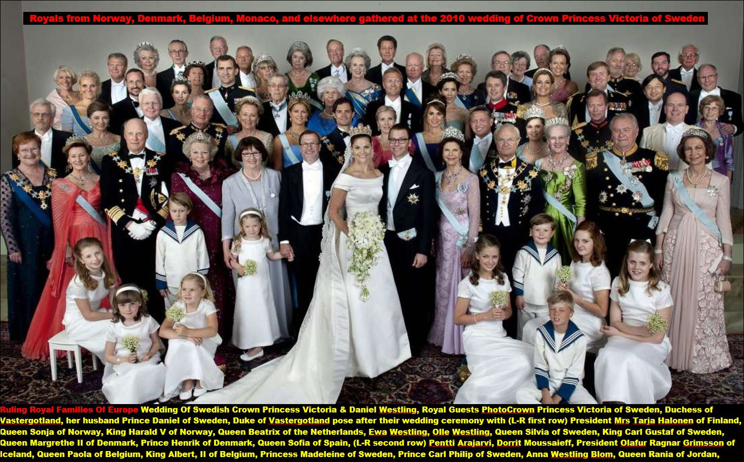 ROYAL FAMILYS THAT RULING EUROPE.JPG
