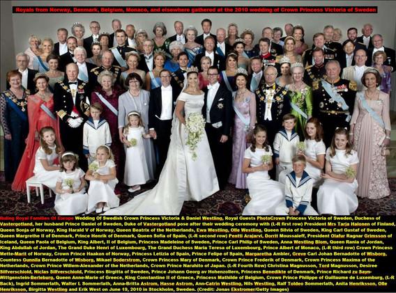ROYAL FAMILYS THAT RULING EUROPE.JPG
