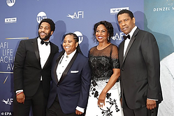 DENZEL WASHINGTON FAMILY.png