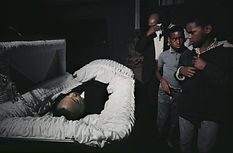 MLK FUNERAL.jpg