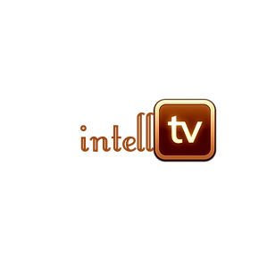 Tranparent Intell TV Red.png