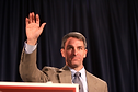 KEN CUCCINELLI RIGHT PALM.png
