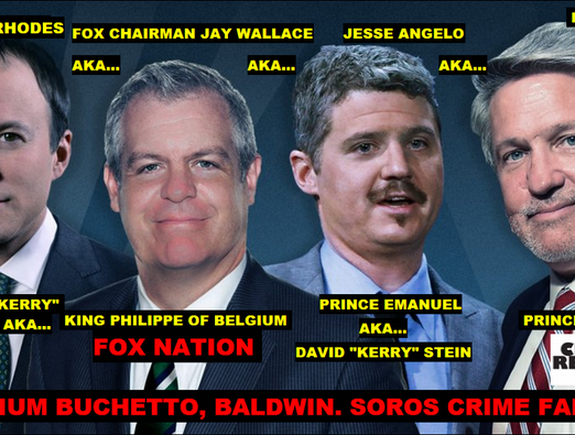 FOX NATION CRIME FAMILY.PNG