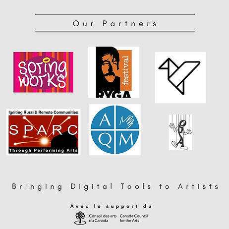 Partners E.jpg