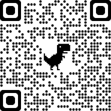 Gallery Stratford Covid ASSESSMENT QR CODE (1).png