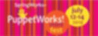 swf banner puppetworks.jpg