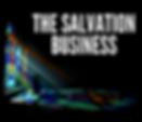 SW2018-SalvationSB-500x425-2.png