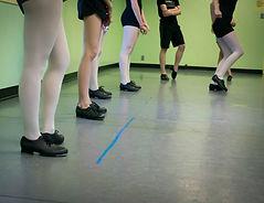 onstage dance1000.jpg