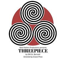 THREEPIECE+tic+pic.jpg