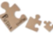 Puzzle Theatre Logo.png