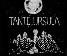 SWF2018-TanteUrsula-CHOICE1-500w.png